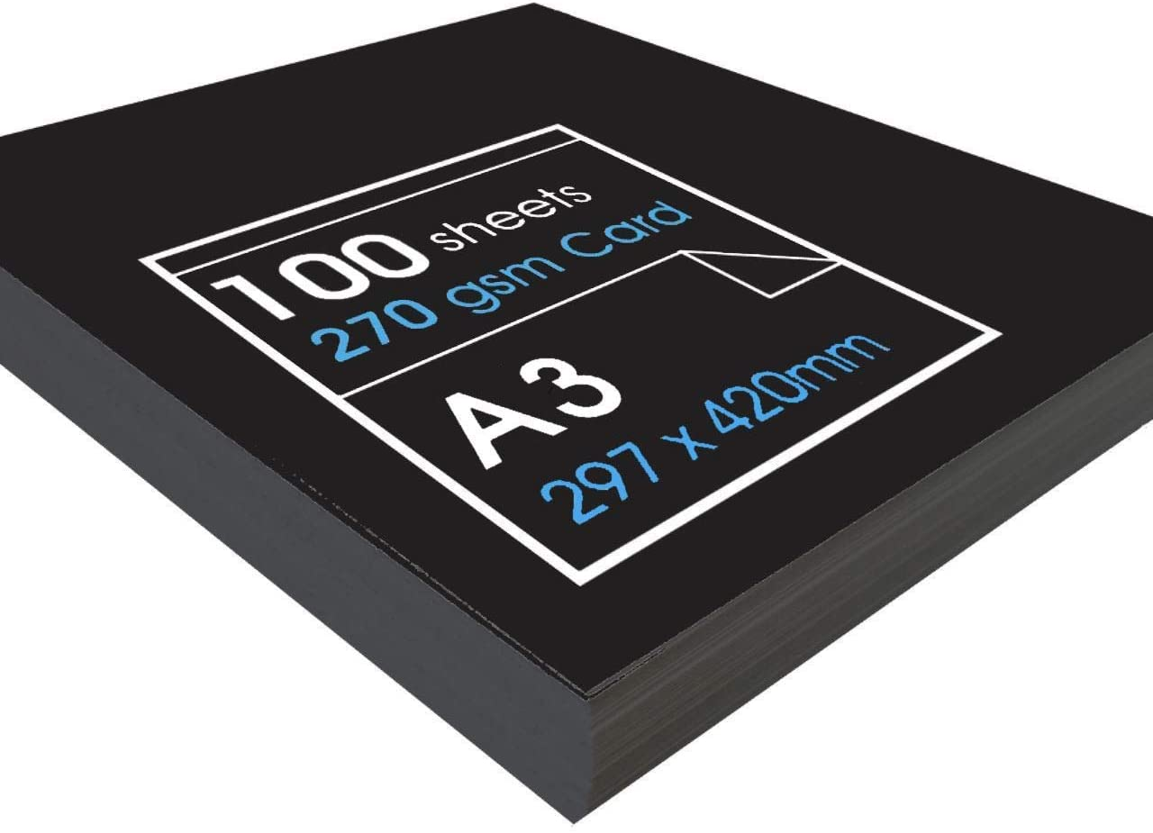 *OFFER* Premier Stationery All Purpose A4//A3 Activity Tracing Paper Pad Sets