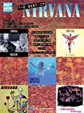 The Best of Nirvana, Nirvana, 0793589606
