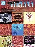 The Best of Nirvana, Nirvana, 0793589606