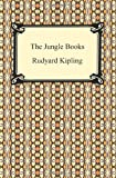 The Jungle Books, Rudyard Kipling, 1420932799
