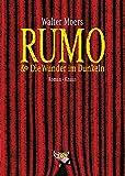 Rumo & die Wunder im Dunkeln: Roman