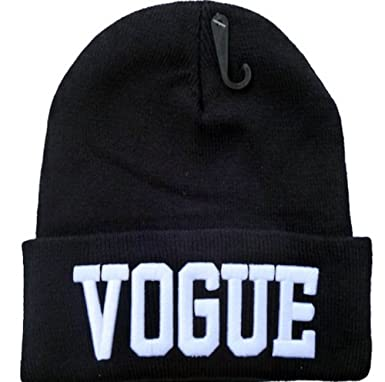 03636fed069 Image Unavailable. Image not available for. Color  Black Gray Beanie Hats  And Caps For Men ...