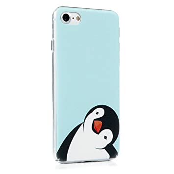 badalink coque iphone 8