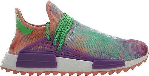 adidas Originals Baskets Mode Pharrell Williams HU Holi NMD