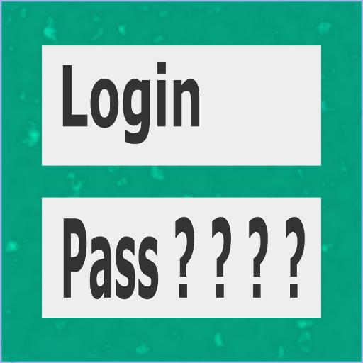 Login Safe (Store Card Payment Make)
