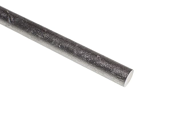 REPUESTOELECTRO-Anodo magnesio termos electricos Termo COINTRA Ø16X200mm M6: Amazon.es: Hogar