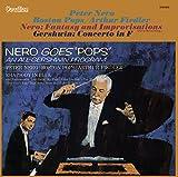 Peter Nero, Arthur Fiedler & The Boston Pops - Fantasy and Improvisations & Nero Goes
