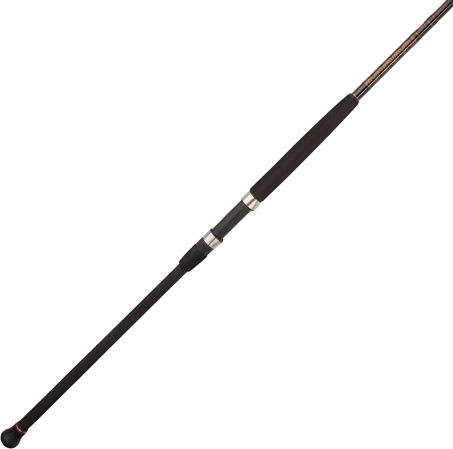 Penn Squadron II Surf Spinning Fishing Rod, 10 by Penn: Amazon.es ...