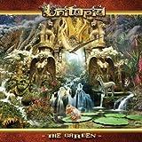 The Garden By Unitopia (2008-11-03)