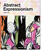 Abstract Expressionism, Barbara Hess, 3836513854