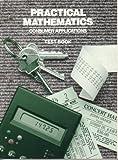 Practice Mathematics, Fredrick, 0030127785