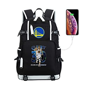 Amazon.com: YOURNELO - Mochila para jugadores de baloncesto ...
