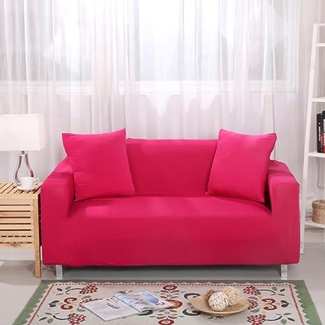Amazon.com: Vidsdere - Funda de sofá elástica todo en uno ...