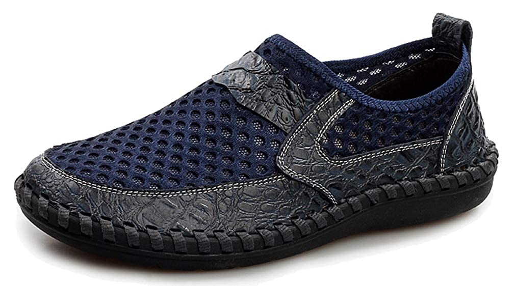 Femaroly ,    Herren Slipper, Blau   blau   Größe: 46.5 EU a2b610