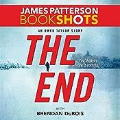 The End: An Owen Taylor Story | James Patterson, Brendan DuBois