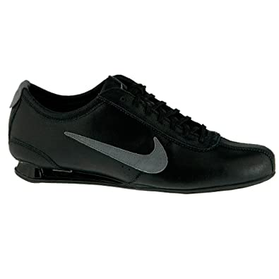 buy popular 07f8d 74e96 ... wholesale nike shox rivalry 316317026 baskets mode homme taille 45.5  0d063 38b22