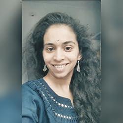 Vaidehi Sharma
