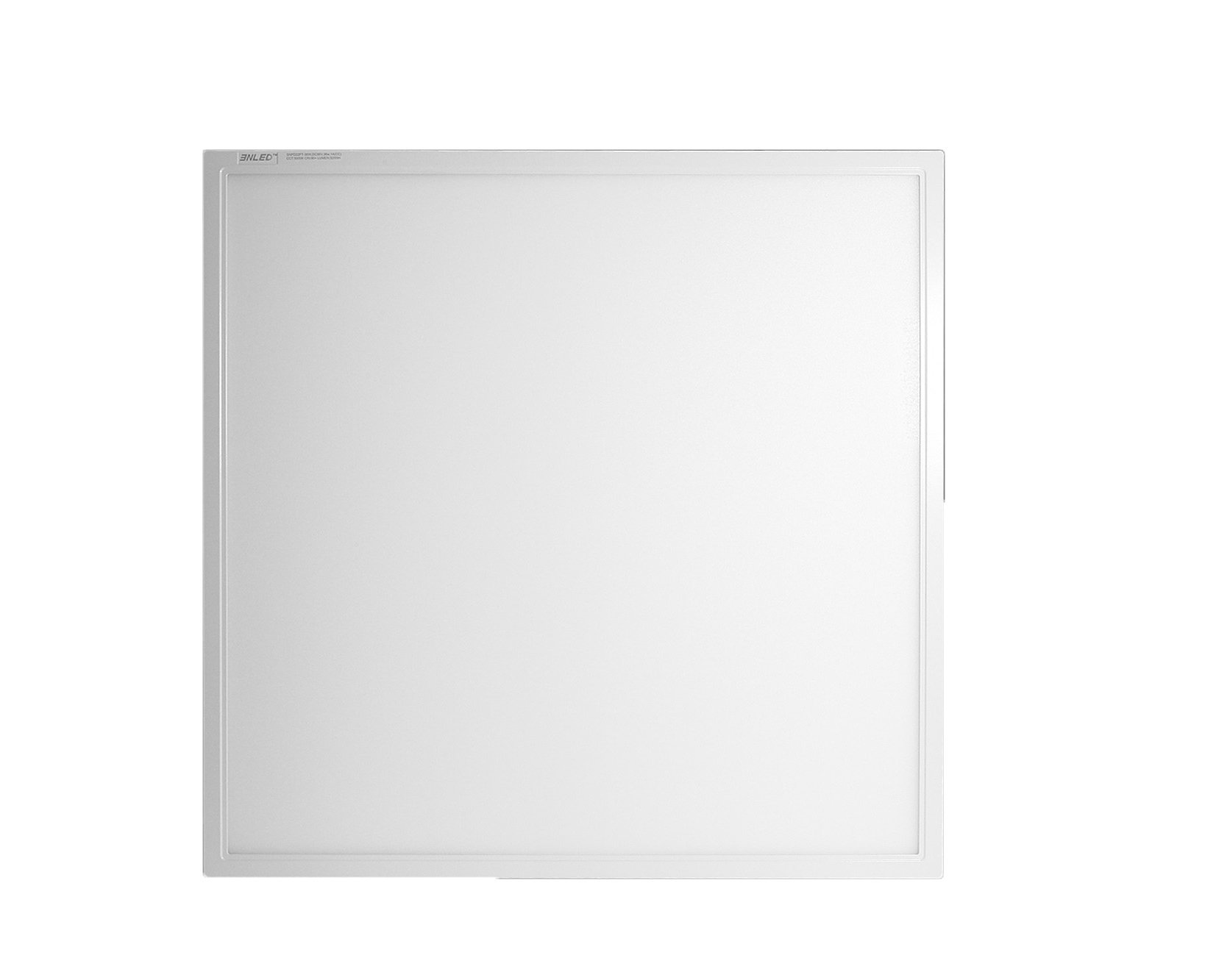 3NLED SNPD22FT-36W 36W LED Panel by 3nled