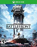 STAR WARS Battlefront - Xbox One Standard Edition