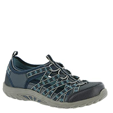 2300579dcc7e Image Unavailable. Image not available for. Color  Skechers Relaxed Fit  Reggae ...