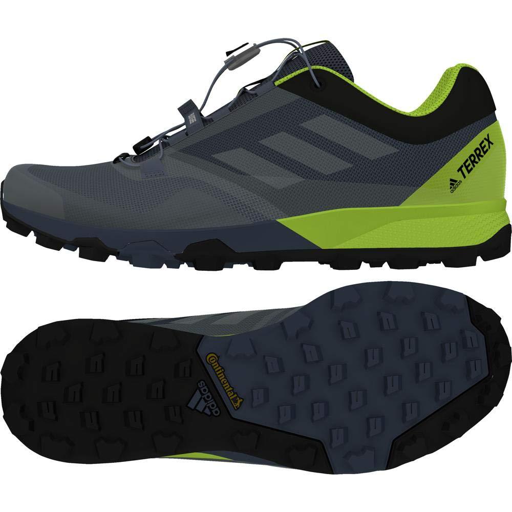 Zapatillas de Trail Running para Hombre adidas Terrex Trailmaker