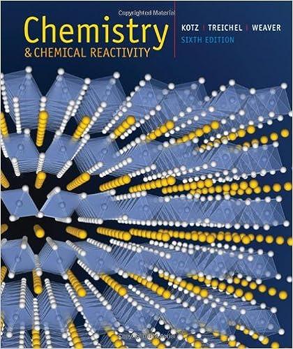 Book Chem/Chem React-Now/CD 6e