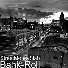 Bank-Roll [Explicit]