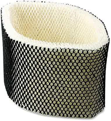 AIRCARE 1045 Replacement Console Wick Black