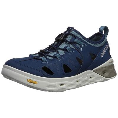 Merrell Men's Tideriser Sieve Water Shoe | Water Shoes