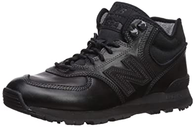 buy popular 624b7 19f8b New Balance Men Sneakers MH574: Amazon.co.uk: Shoes & Bags