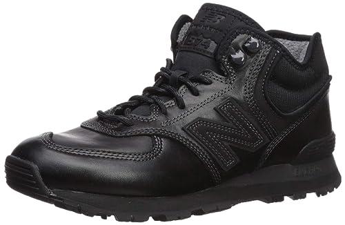 New Balance ML373GRE, Zapatillas para Hombre: Amazon.es: Ropa y accesorios
