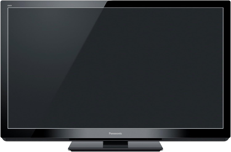 Panasonic Viera TX-P42GT30 - Televisión Full HD, Pantalla Plasma ...