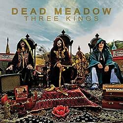Three Kings (CD + DVD)