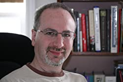 Stuart Jaffe
