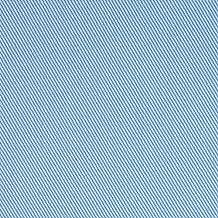Robert Kaufman Kaufman Ventana Twill Solid Sky Blue Fabric By The Yard