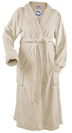 Softest Cozy Long Softest Robe World's Cozy World's Long H9WYEbe2ID