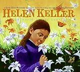 Helen Keller, Lesa Cline-Ransome, 006057075X
