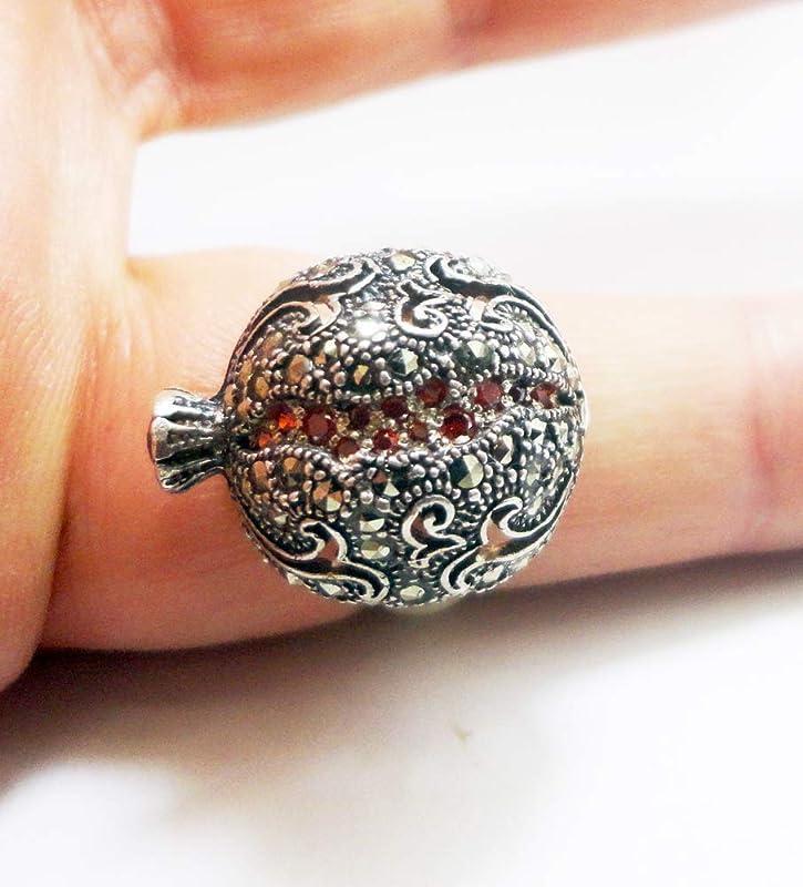 Boho Jewelry Boho Jewelry Set For Her Armenian Silver Dangle Earrings Minimalist Ring Minimalist Earrings Unique Adjustable Ring
