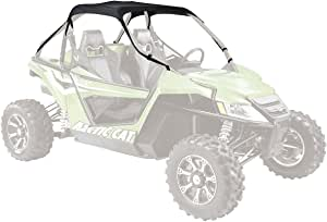 Amazon.com: Arctic Cat 2012 Wildcat 1000 UTV Bimini Soft ...