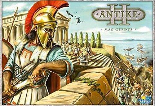 (Antike II )