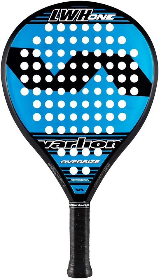 VARLION LW H One Pala de Tenis, Unisex Adulto