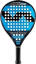 VARLION LW H One Tennis, Padel Tennis Racquet Unisex Adult