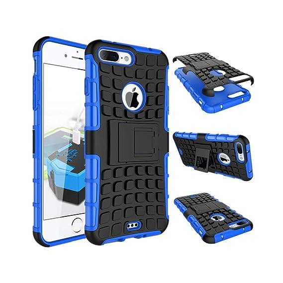 Amazon.com  iPhone 8 Plus Case e2d65b5ec7