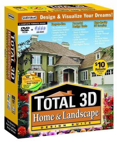 Design Landscape Lighting Plan - 6