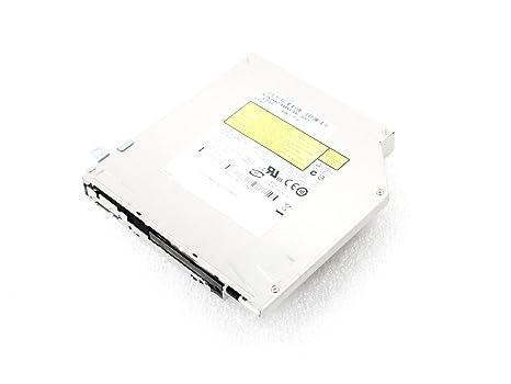 OPTIARC DVDRWBD BC-5600S DRIVER FOR WINDOWS MAC
