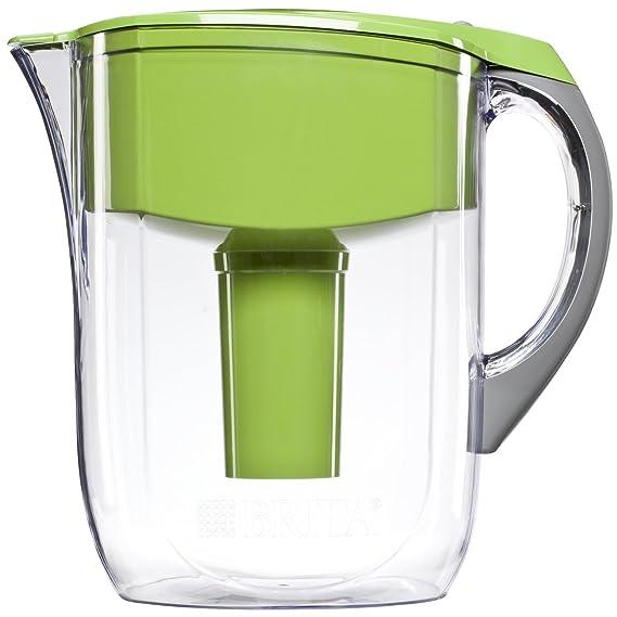 The 8 best filter jug
