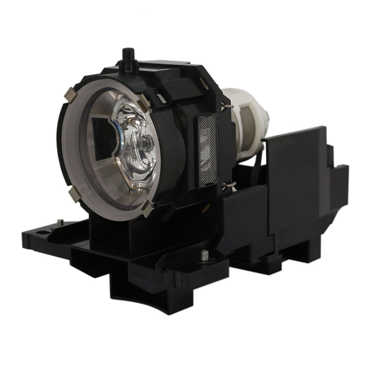 Lutema Platinum for InFocus SP-LAMP-027 Projector Lamp with Housing