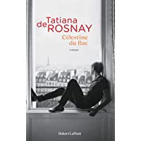 Célestine du Bac: Roman
