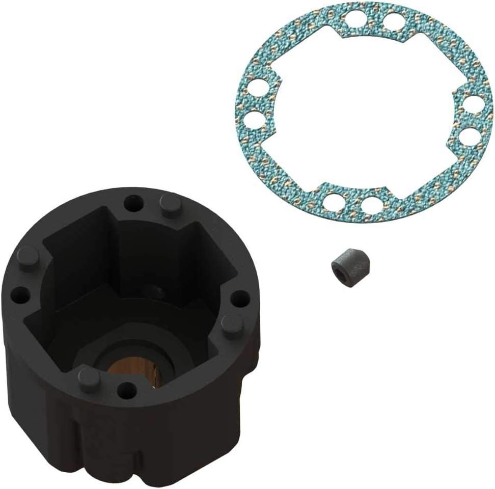 ARRMA Diff Internal Gear Set ARA310914 1 Diff