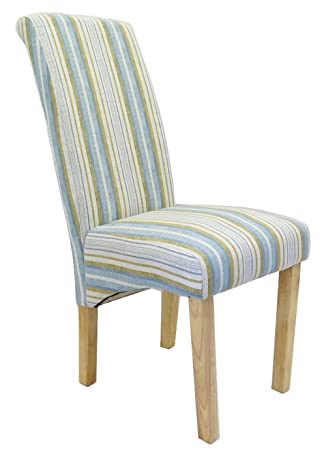 Peachy Aspect Monza Set Of 2 Tall Back Upholstered Dining Chair Home Interior And Landscaping Dextoversignezvosmurscom